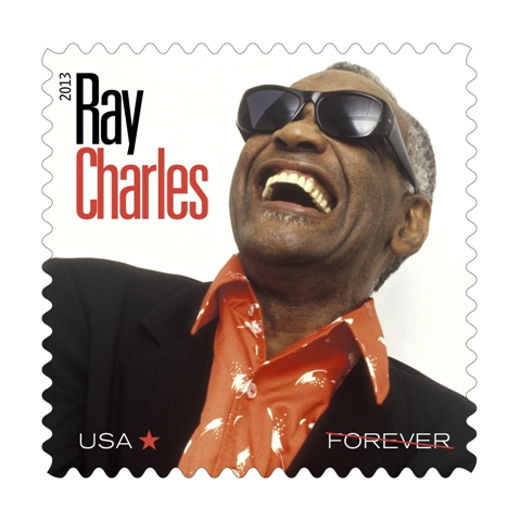 Ray Charles Forever Stamp_downsize