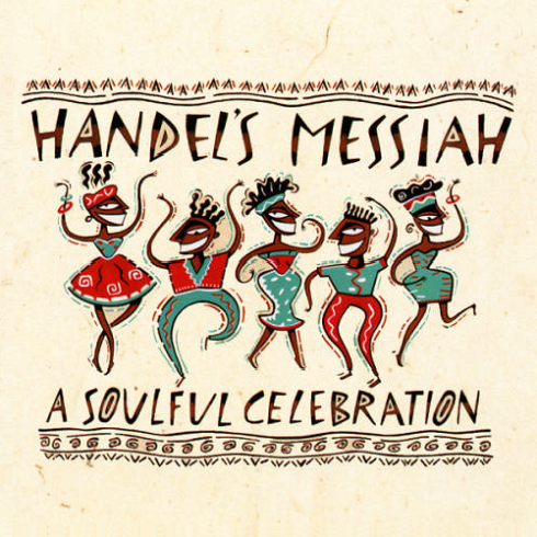Handel's_Messiah_-_A_Soulful_Celebration_cover
