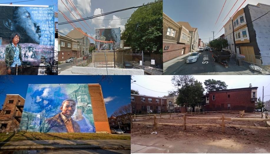 Monument Lab Collage