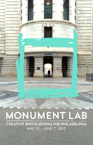 Monument Lab Logo v3