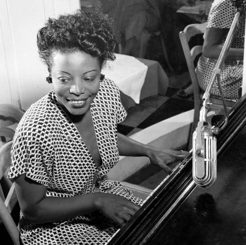 Mary Lou Williams v2