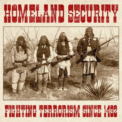 homeland-security-fighting-terrorism-since-1492