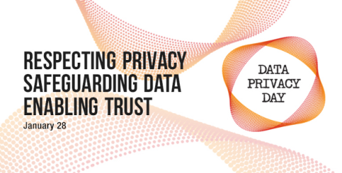 Data Privacy Day.png