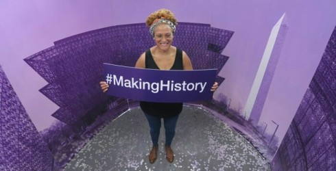 makinghistory-facebook