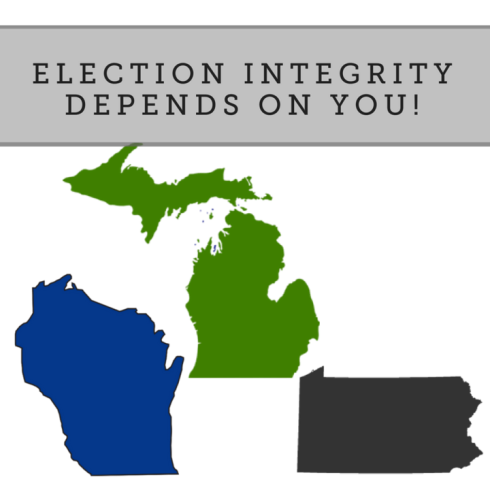 jill-stein-election-integrity