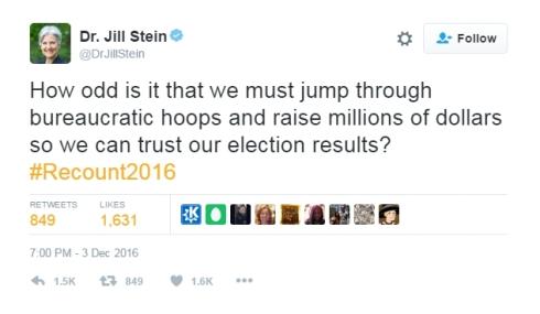 jill-stein-tweet