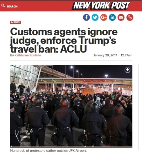 aclu-customs-agents-ignoring-order