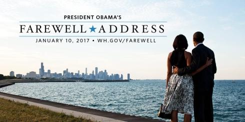 farewelladdress