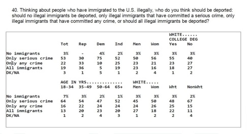 illegal-immigration-poll