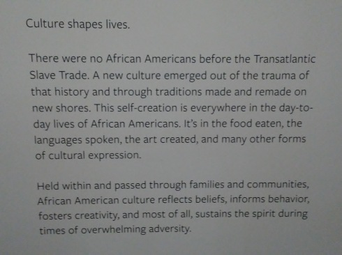 nmaahc-culture-shape-lives