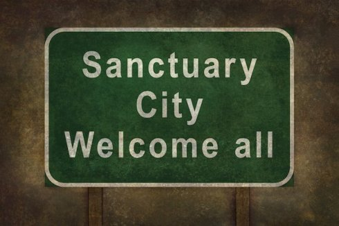 sanctuary-city-welcome-all