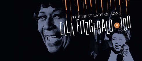 First Lady of Song - Ella Fitzgerald at 100.jpg