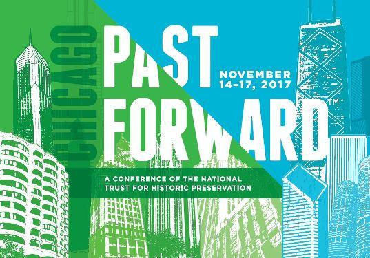 PastForward 2017