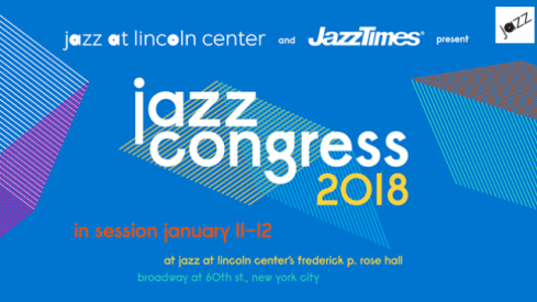 Jazz Congress