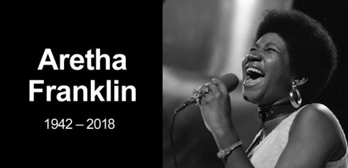 Aretha-Franklin-by-the-bright-scoop
