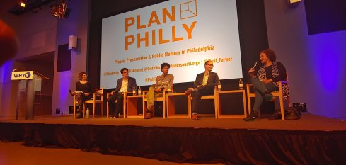 PlanPhilly - October 22, 2019
