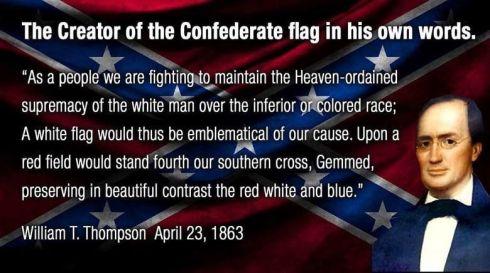 Confederate-Flag-Design