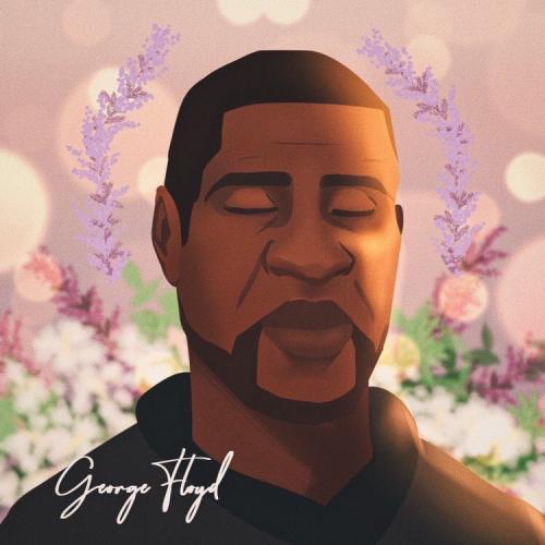 George Floyd - Paradise